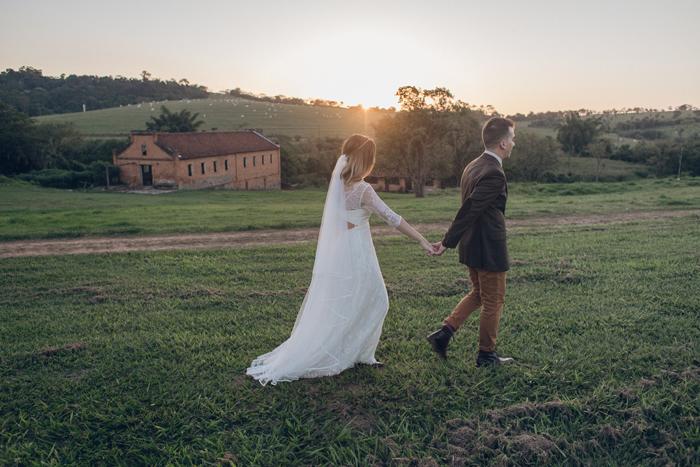 casamento-moderno-na-fazenda (48)