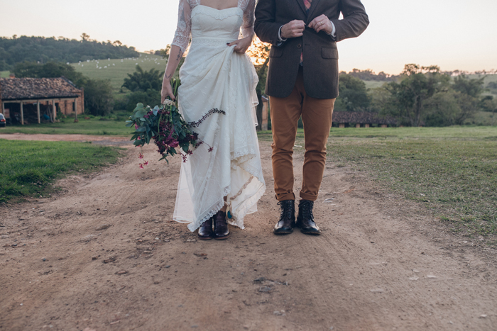 casamento-moderno-na-fazenda (50)