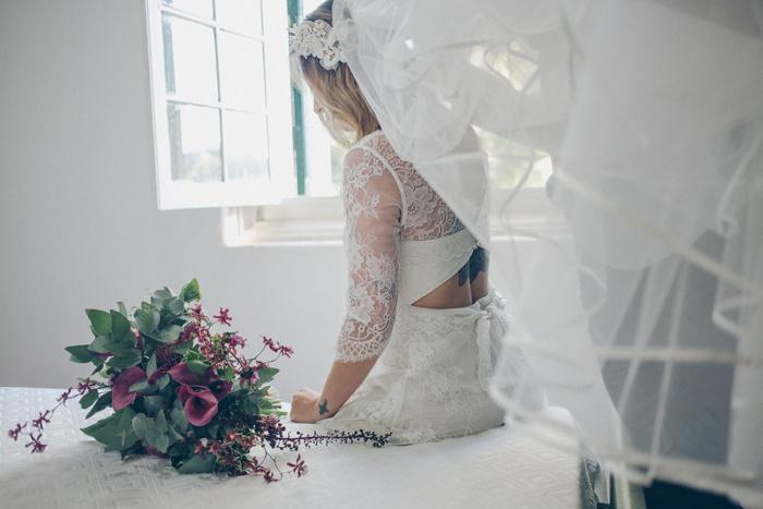 casamento-moderno-na-fazenda (9)