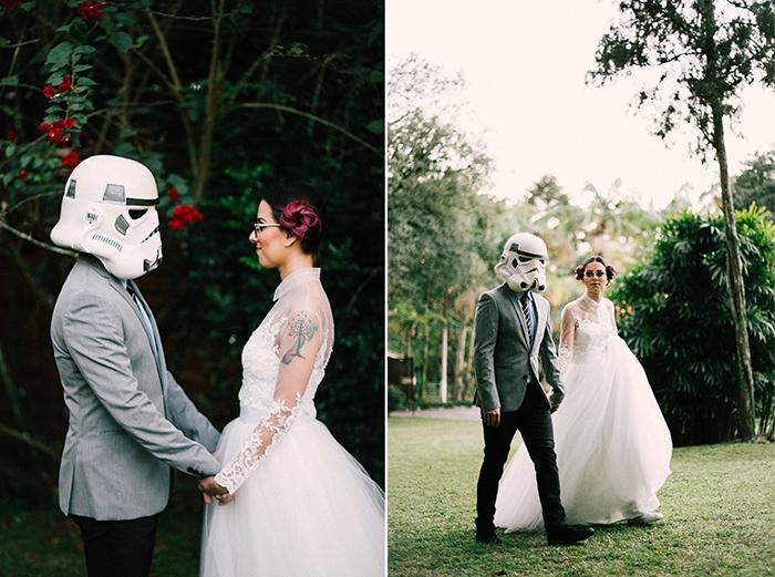 casamento-nerd-geek-star-wars (25)