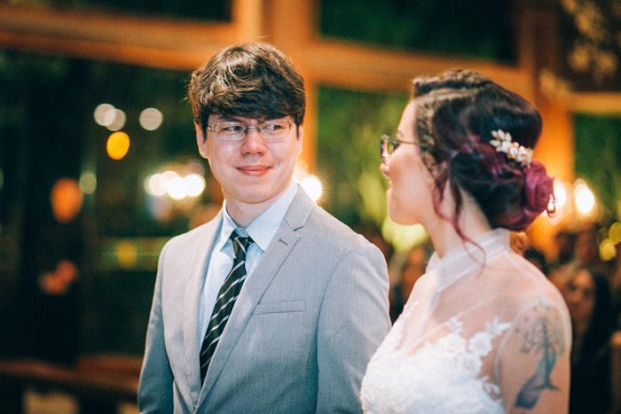 casamento-nerd-geek-star-wars (35)
