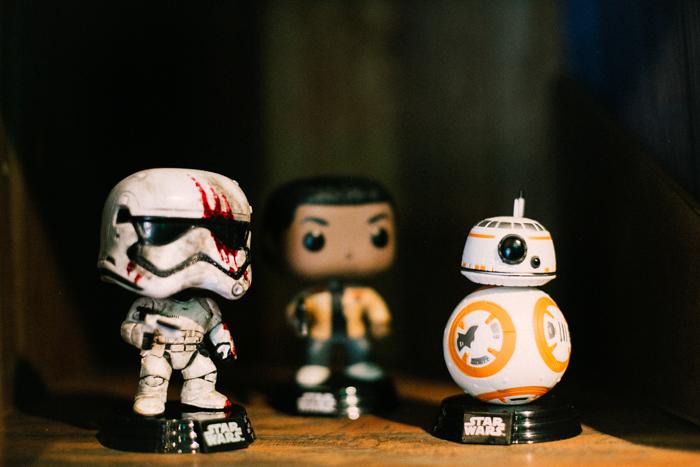 casamento-nerd-geek-star-wars (4)