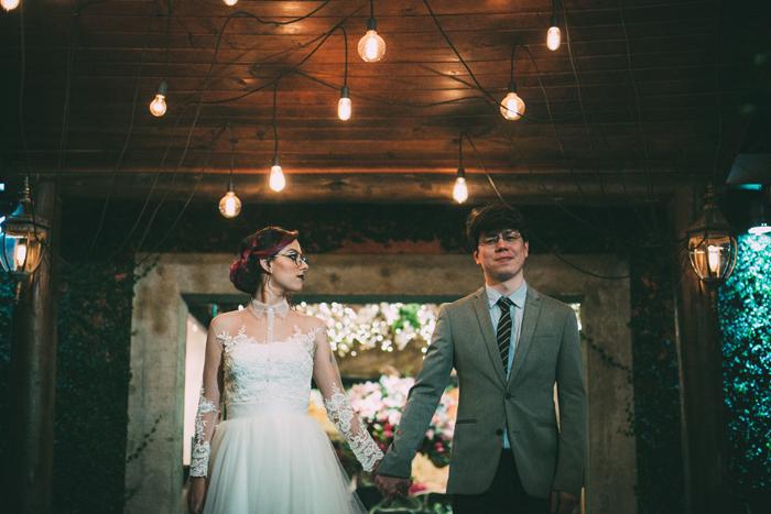 casamento-nerd-geek-star-wars (40)
