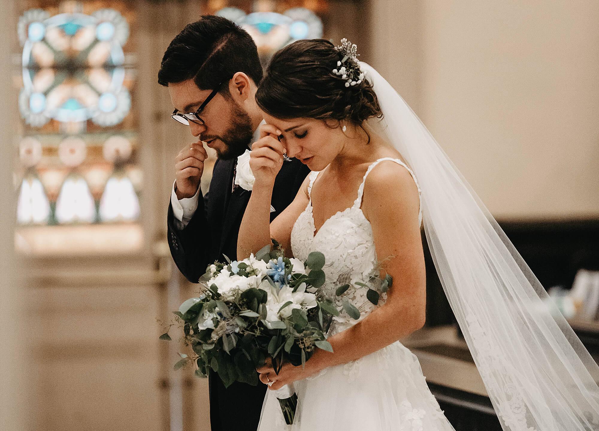 casamento religioso como funciona