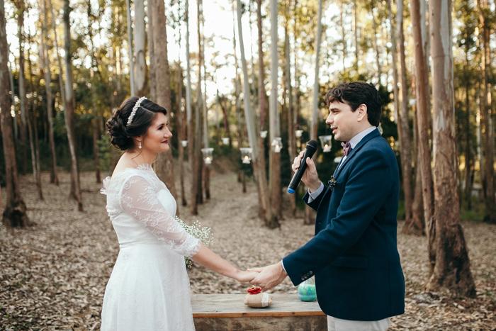 Inspiração Irlandesa – Casamento Carol e Felipe