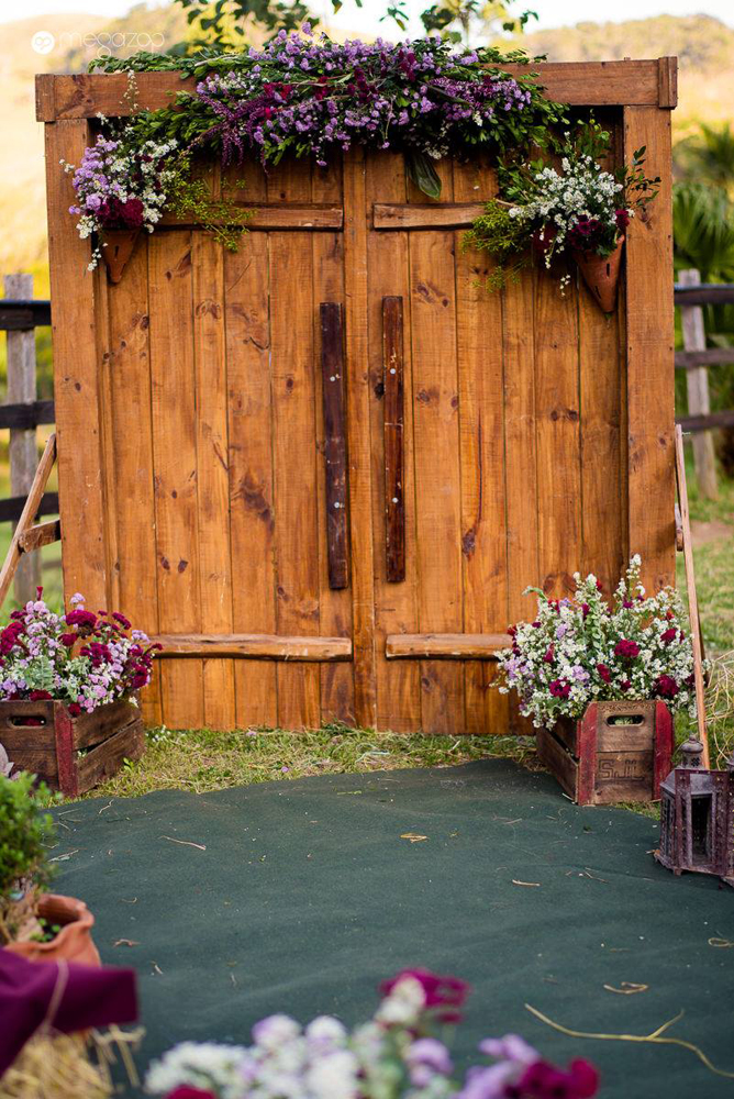 farm-wedding-florido (1)