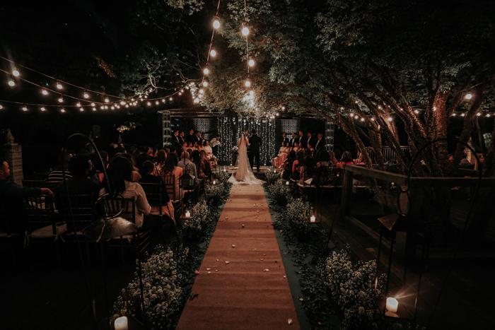 casamento-rustico-chique-de-noite (16)