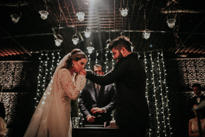 casamento-rustico-chique-de-noite (18)
