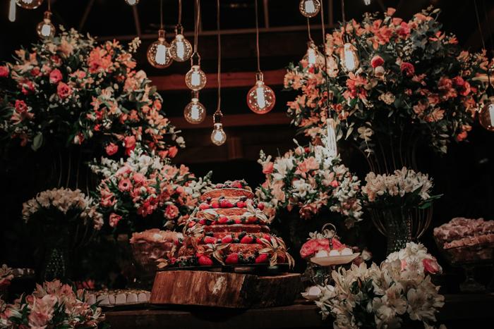 casamento-rustico-chique-de-noite (9)