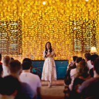 Tudo sobre o Dream On Wedd: encontro de noivas lindíssimo em SP