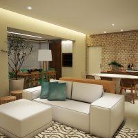 {Dicas Úteis} Quanto custa deixar um apartamento pronto para morar?