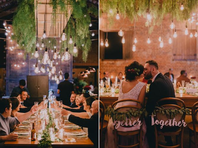 Noiva Decoradora – Casamento na Fazenda Luiza e Caio