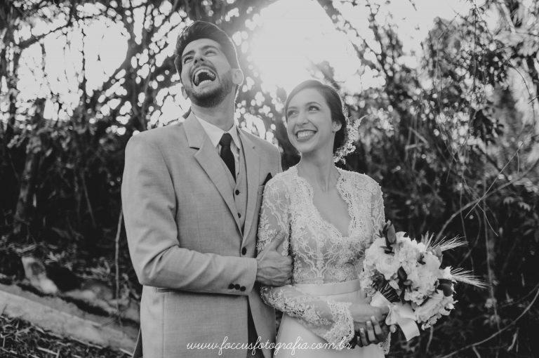 Ukulele e Amor em Limeira – Casamento Andreza e Lucas