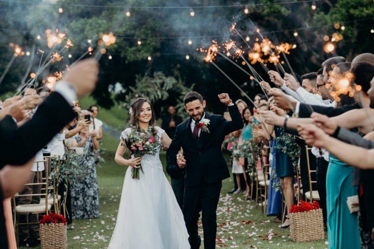 LOVE em Santa Catarina – Dryele e Daniel