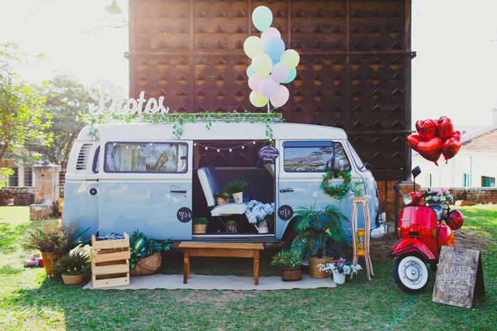Jovem, Colorido e Fun – Casamento Autêntico Julia e Jonathan