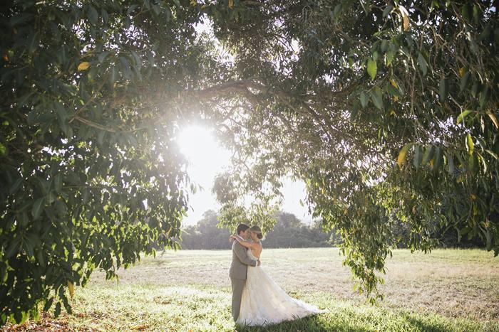 Romantismo no Galeria Jardim – Erica e Daniel