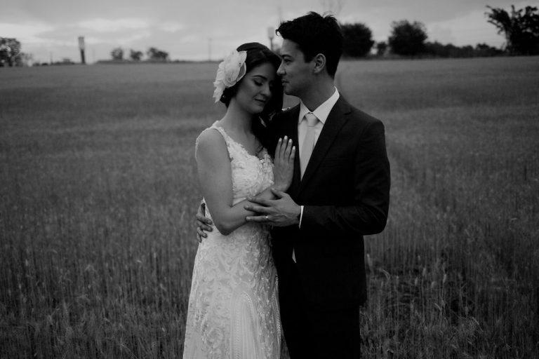 Cultivando Amor com Suculentas- Evelise e Danilo
