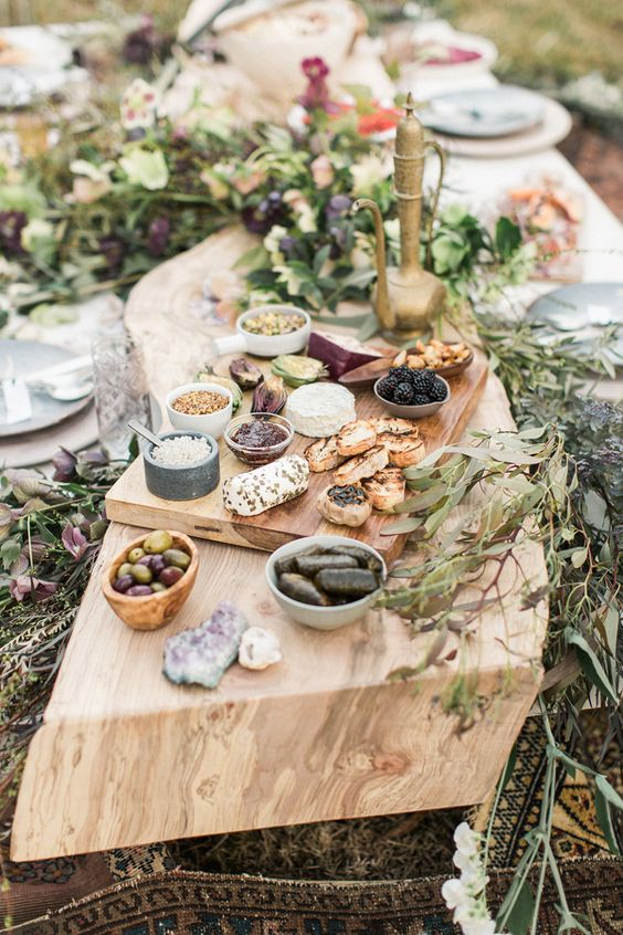 13tendencias_2018_casamentos_lapis_de_noiva