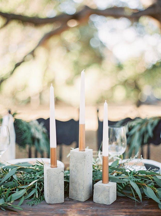 15tendencias_2018_casamentos_lapis_de_noiva
