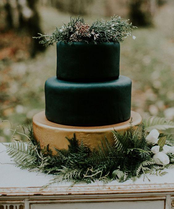 21tendencias_2018_casamentos_lapis_de_noiva