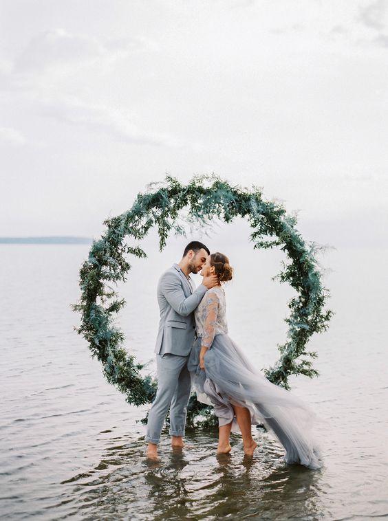 26tendencias_2018_casamentos_lapis_de_noiva