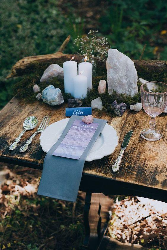 6tendencias_2018_casamentos_lapis_de_noiva