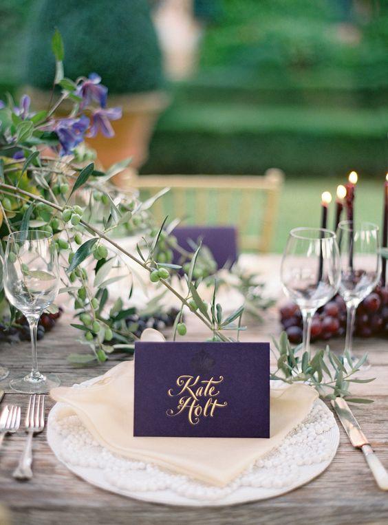 9tendencias_2018_casamentos_lapis_de_noiva