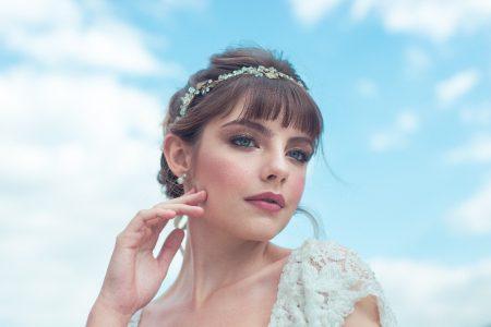 Camila White