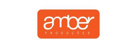 Amber Produções