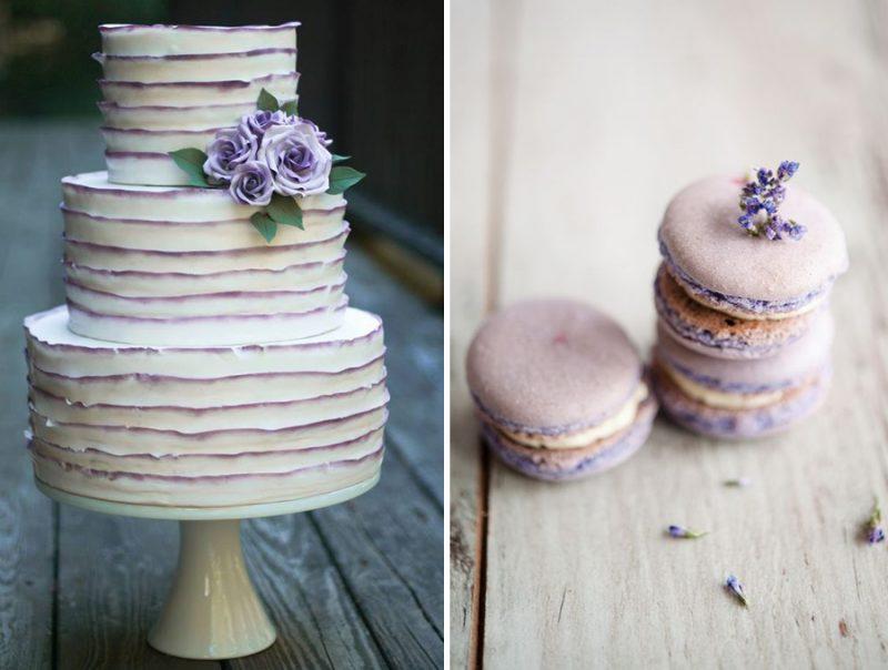 doces-bolo-casamento-ultra-violet