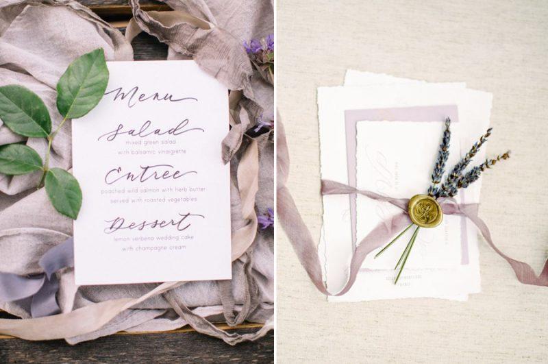 papelaria-casamento-convite-ultra-violet