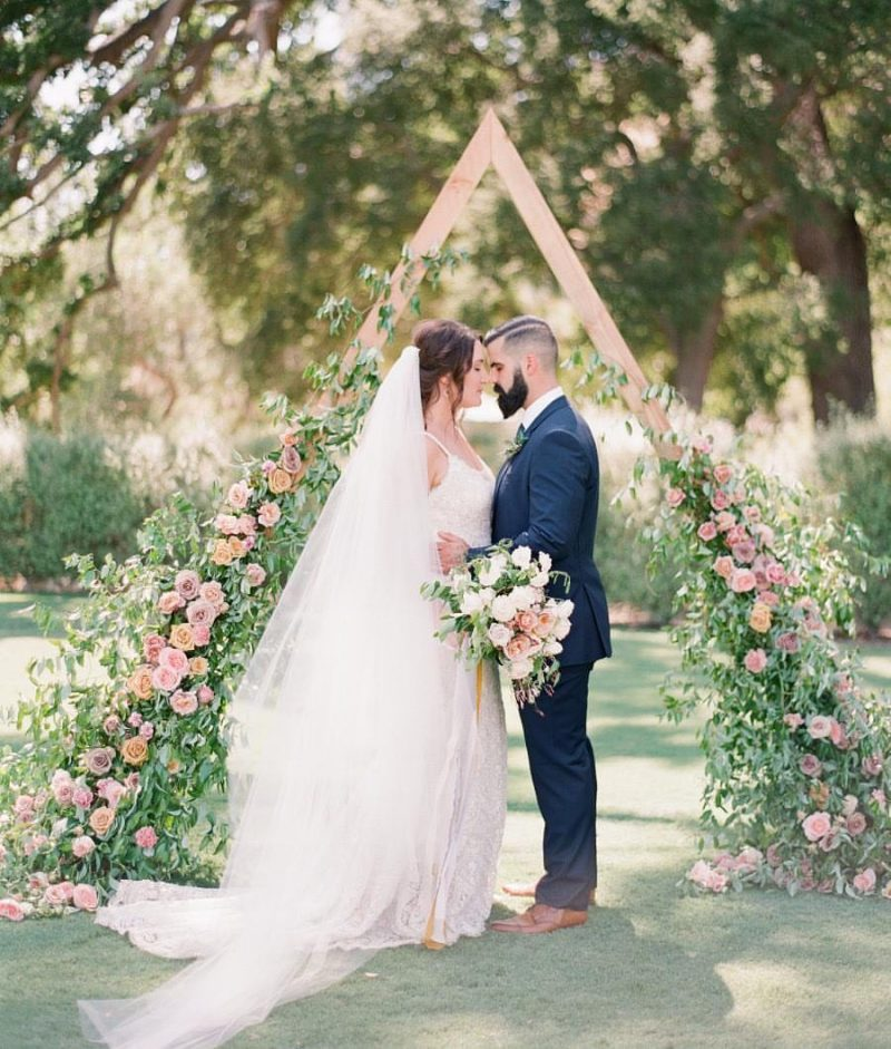 tendencias_2018_lapis_de_noiva_casamento_cerimonia