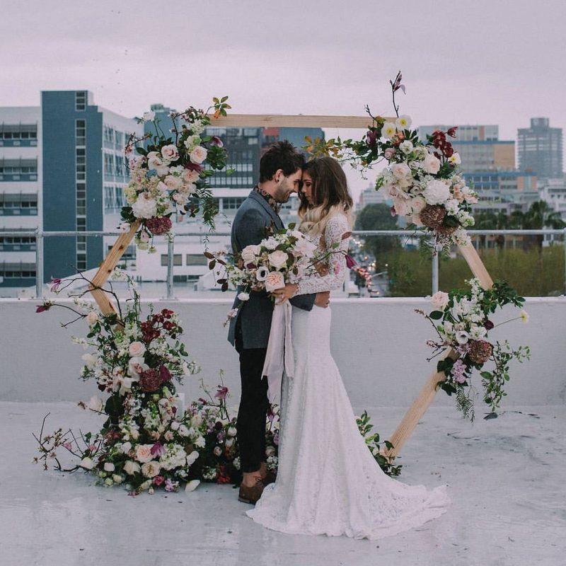 tendencias_2018_lapis_de_noiva_casamento_geometrico