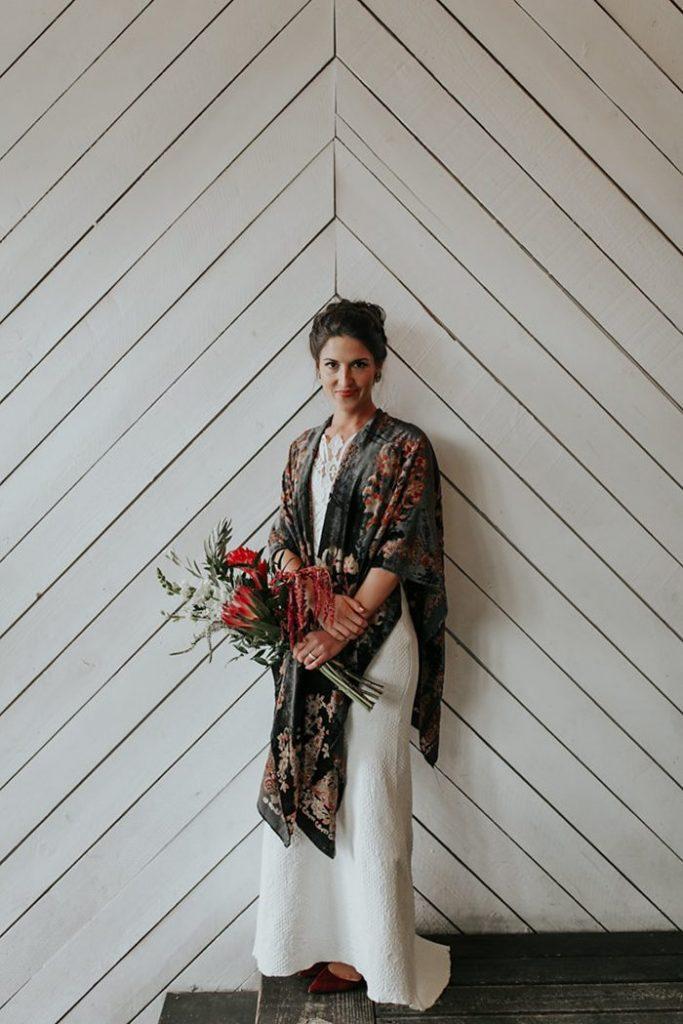 tendencias_casamento2018_kimono_lapis_de_noiva