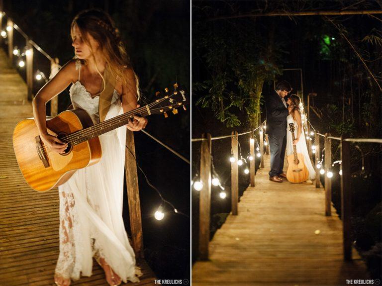 Casamento Boho dos Sonhos no Nosso Celeiro – Pri e Gabriel