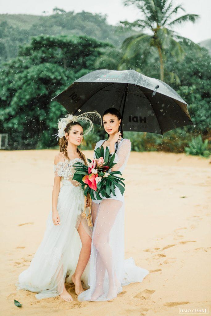editoail-miame-casamento-tropical-(100)
