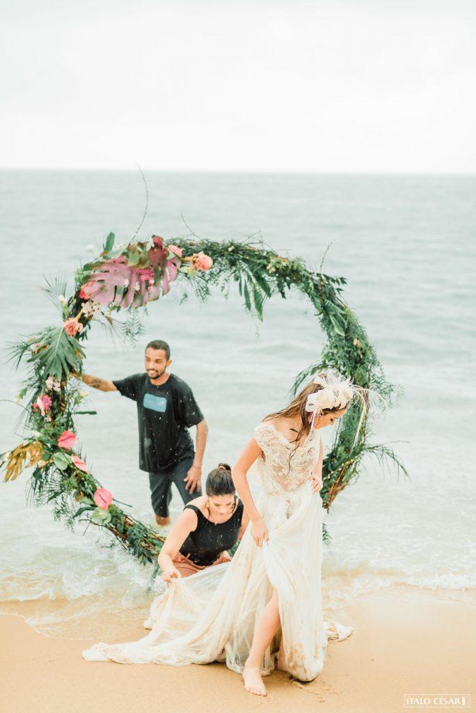 editoail-miame-casamento-tropical-(101)