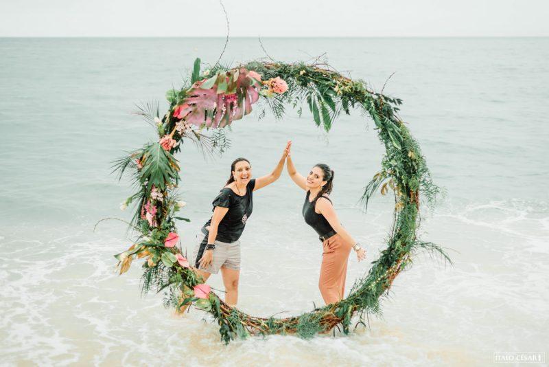 editoail-miame-casamento-tropical-(102)