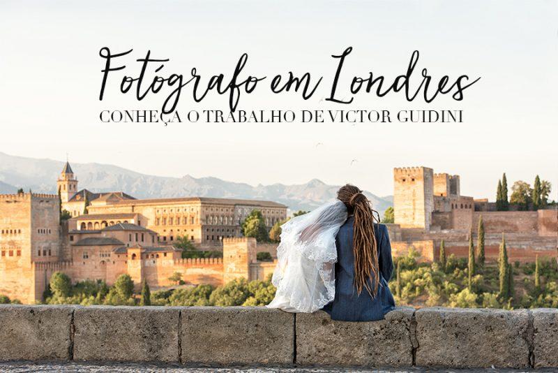 fotografo-brasileiro-na-europa