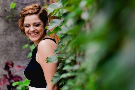Vivian Moreno