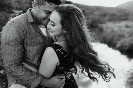 fotografo-de-casaemento