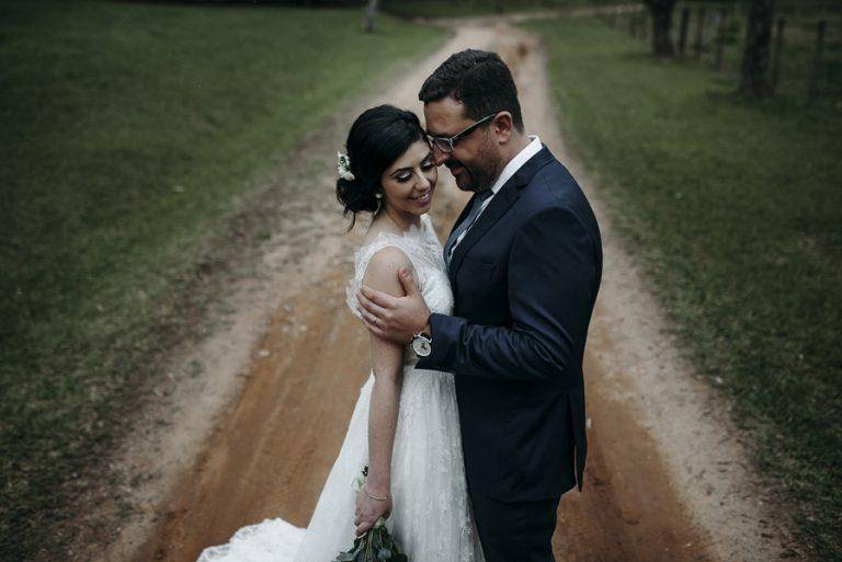 Feliz no Dia Mais Feliz – Priscila e Felipe, Vitor Barboni