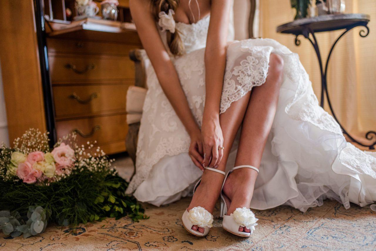 74952dfeb Dicas Úteis} Como escolher o sapato de noiva ideal?