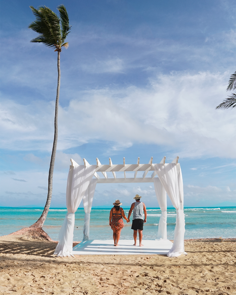 destination-wedding-em-punta-cana