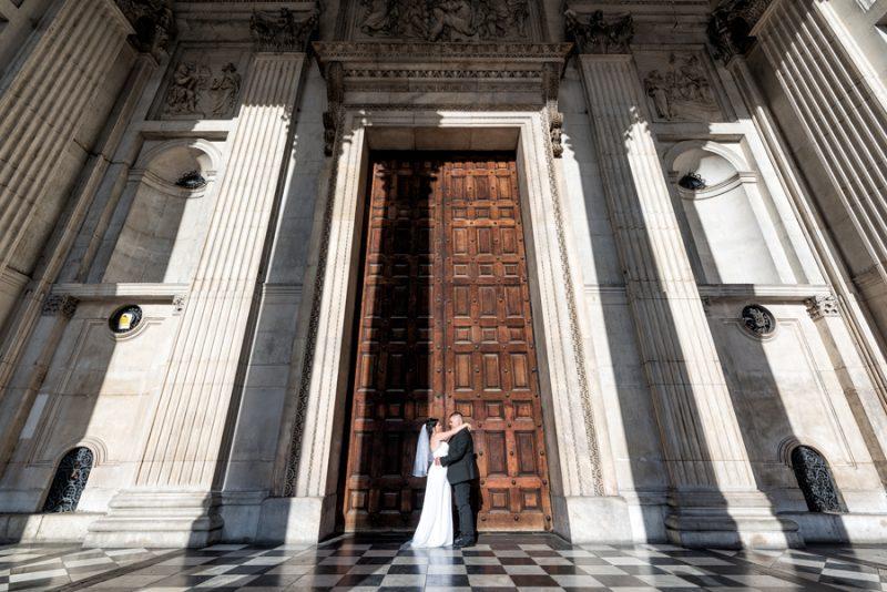 fotografia-de-casamento-em-londres