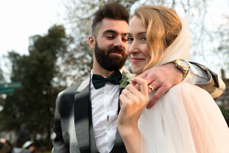 fotografo-de-casamento-em-londres