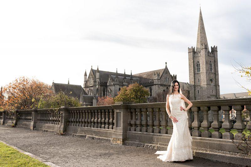 fotografia-de-casamento-na-europa