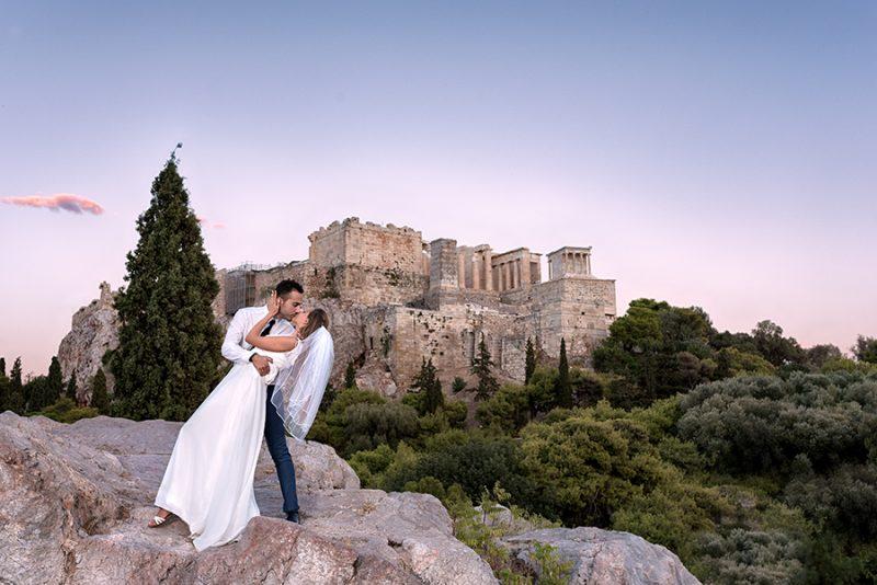 fotografo-de-casamento-na-europa