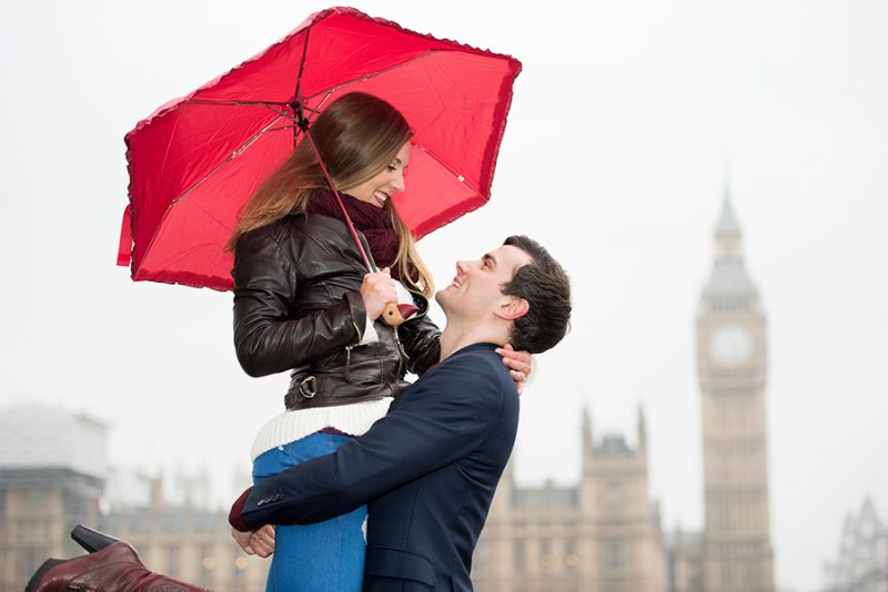 pre-wedding-em-londres