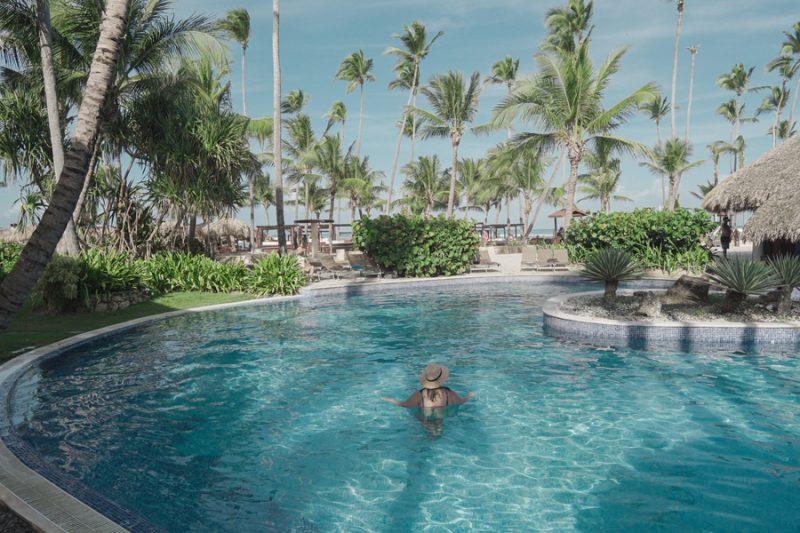 lua-de-mel-em-punta-cana-dreams-hotel